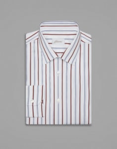 This image has an empty alt attribute; its file name is Brioni-Camicia_Parioli--236x300.jpg